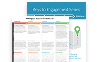Employee Engagement Guides