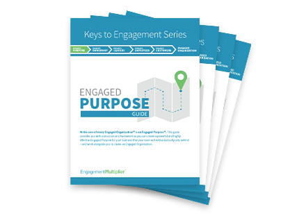 Employee Engagement Expert Guides