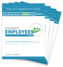 Download Employee Engagement Activities and Ideas