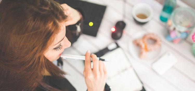 millennial employee engagement facts post