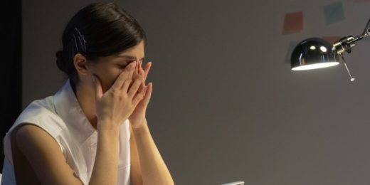 5 Employee Disengagement Drivers and Fixes