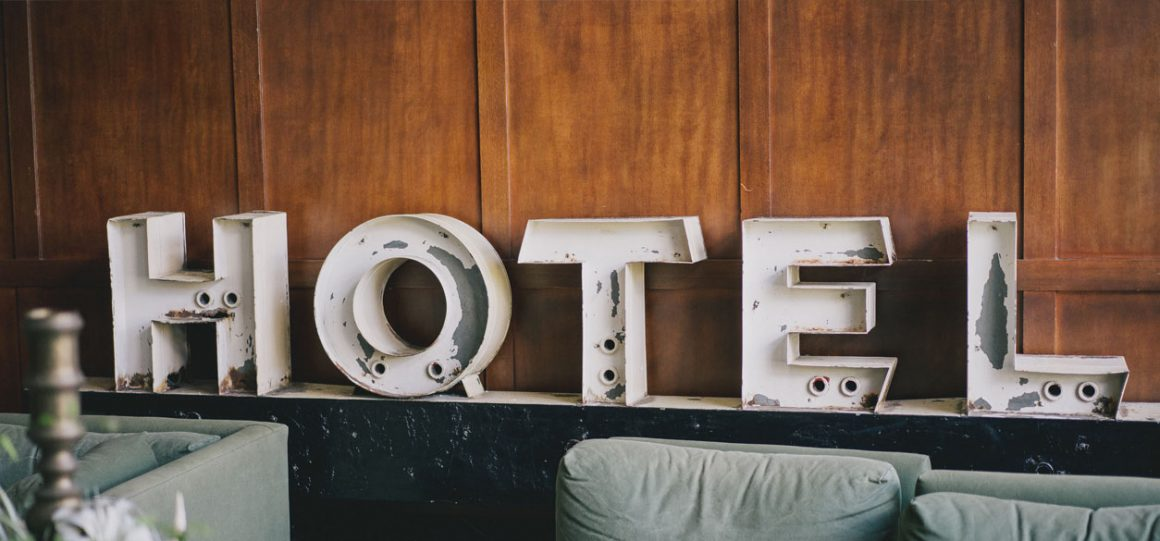 How Employee Engagement Works In Hospitality