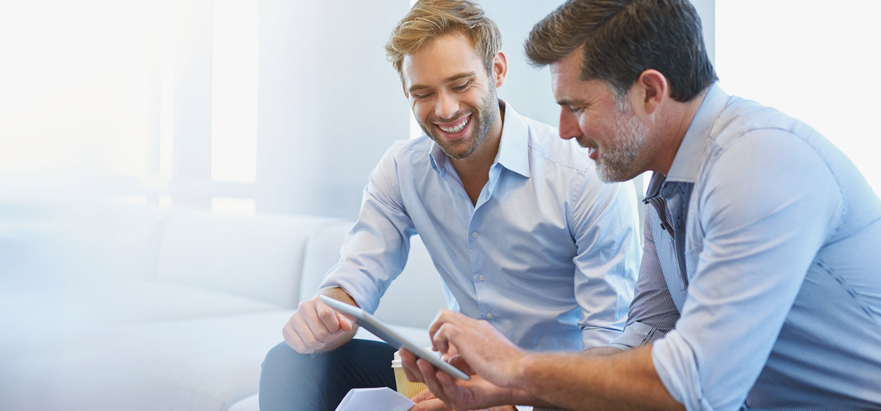 How to Talk to Your Boss About Employee Engagement