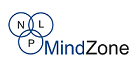 mindzone