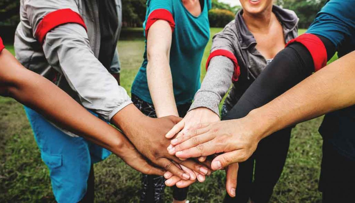 7 Team Building Activities That Are Actually Fun