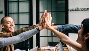 Why is Employee Engagement So Important?