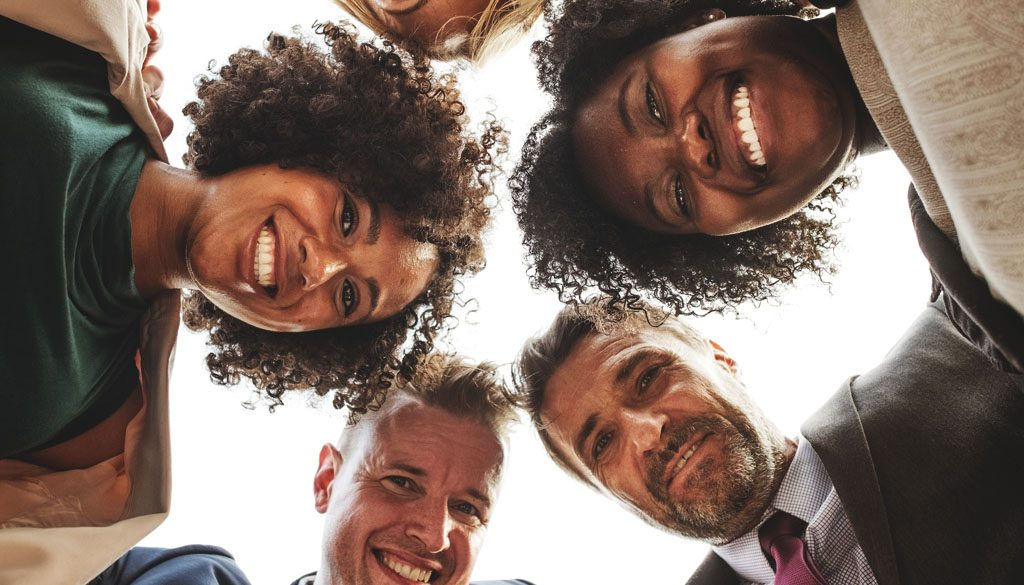 Why Is Employee Engagement So Important Part 2