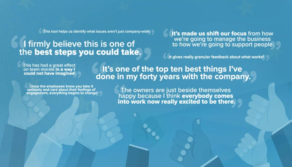The Best Employee Engagement Quotes - Engagement Multiplier