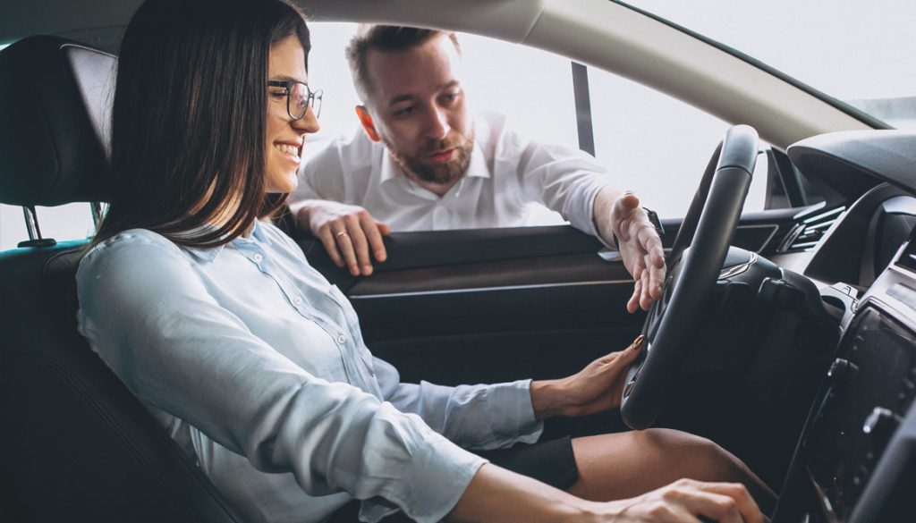 Employee Engagement Can Drive Success In Your Car Dealership