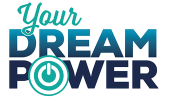 yourdreampower