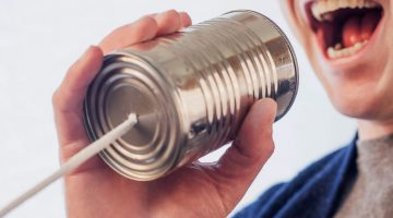 5 Best Tips To Improve Communication