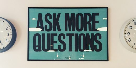 13 Types of Employee Survey Questions You Should be Asking