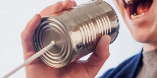 5 of Our Best Tips to Improve Communication