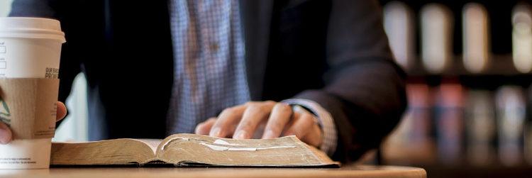 Employee Engagement Activities: 10 Benefits of an Office Book Club