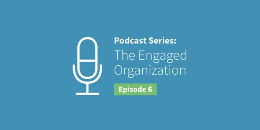 EO Podcast #6: The Impact of Engagement Multiplier