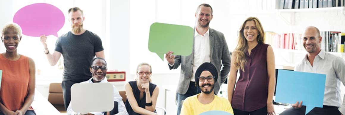 Best Employee Engagement Quotes from Our Clients This Year