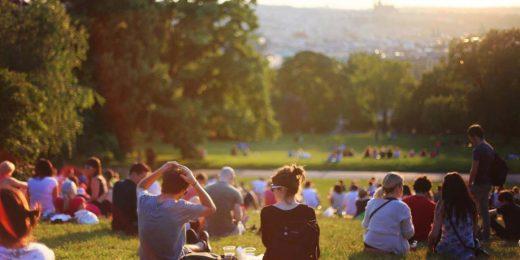 List of employee engagement summer activities