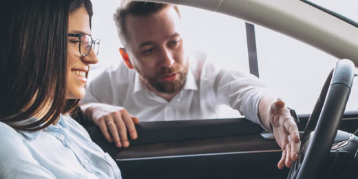 How Employee Engagement Can Drive Success in Your Car Dealership