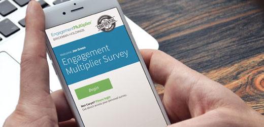 Engagement Survey Best Practices