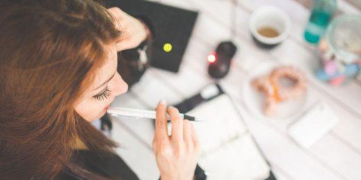 Millennial Employee Engagement? Rule #1 is Understanding