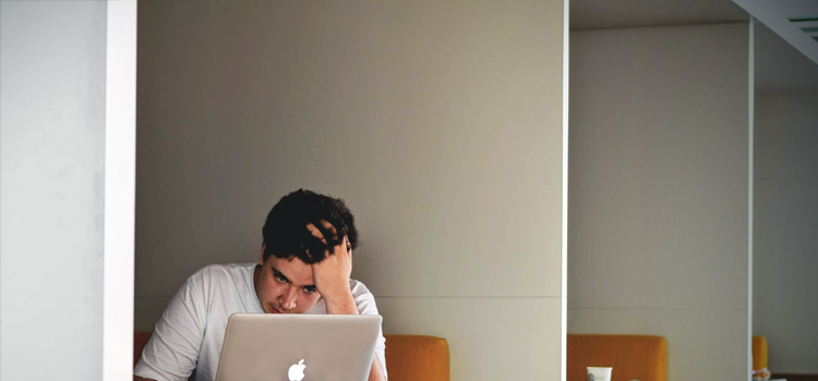 Six Personnel Headaches You Can Eliminate Today