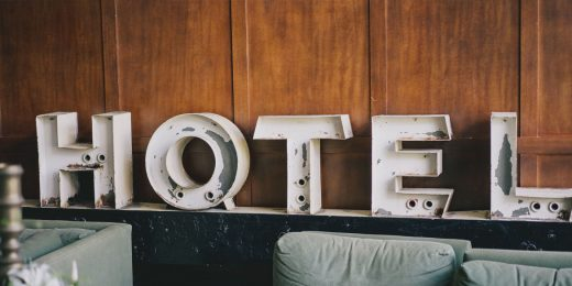 How Employee Engagement Works in the Hospitality Industry