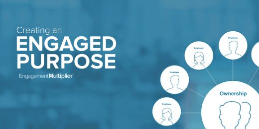 How to Create an Engaged Purpose