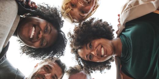 How to Improve Employee Engagement Survey Participation