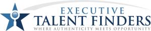executivetalentfinders