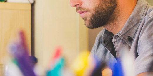 Leadership Strategies: How to Engage Difficult Employees