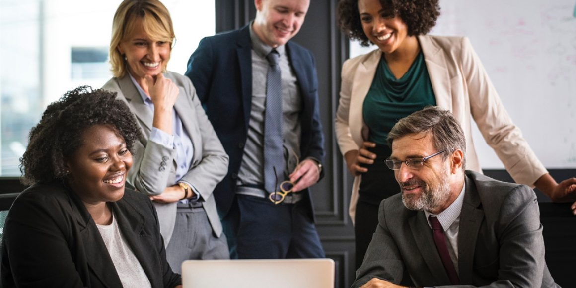 Powerful Employee Engagement Statistics Guide