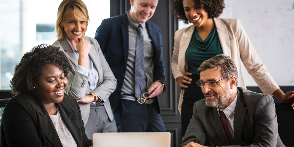 The Most Powerful Employee Engagement Statistics – A quick reference guide