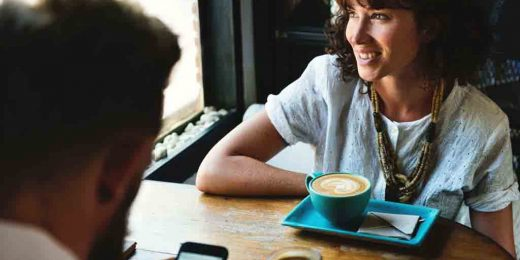 Top Tips for Great One-on-One Meetings