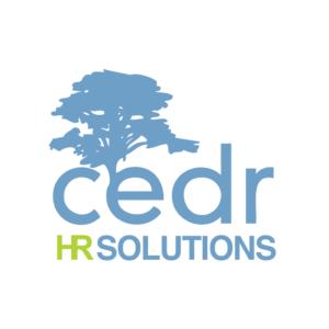 CEDR HR Solutions