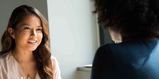 12 Questions We Ask Every Job Candidate (And You Should, Too)