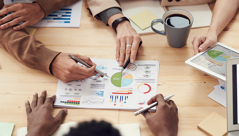 5 Employee Engagement Trends Affecting Your Business in 2020