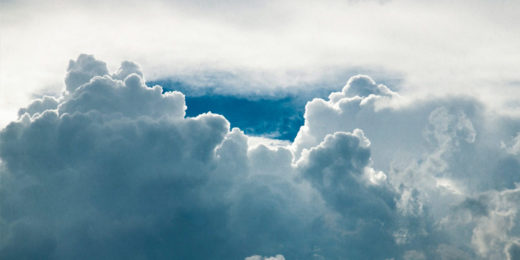 Silver Linings for Business: Optimism and Opportunity in the Wake of COVID-19