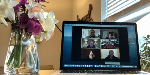 EPIC Meetings: New Best Practices for Virtual Teams