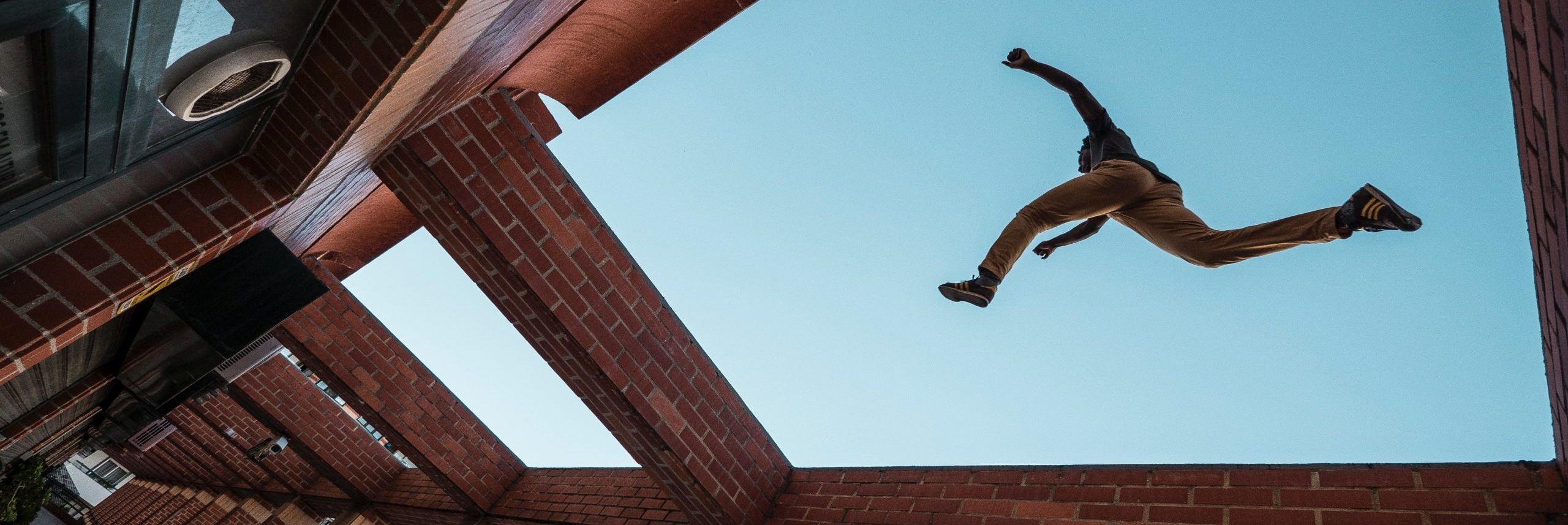 3 Ways to Increase Your Leadership Agility