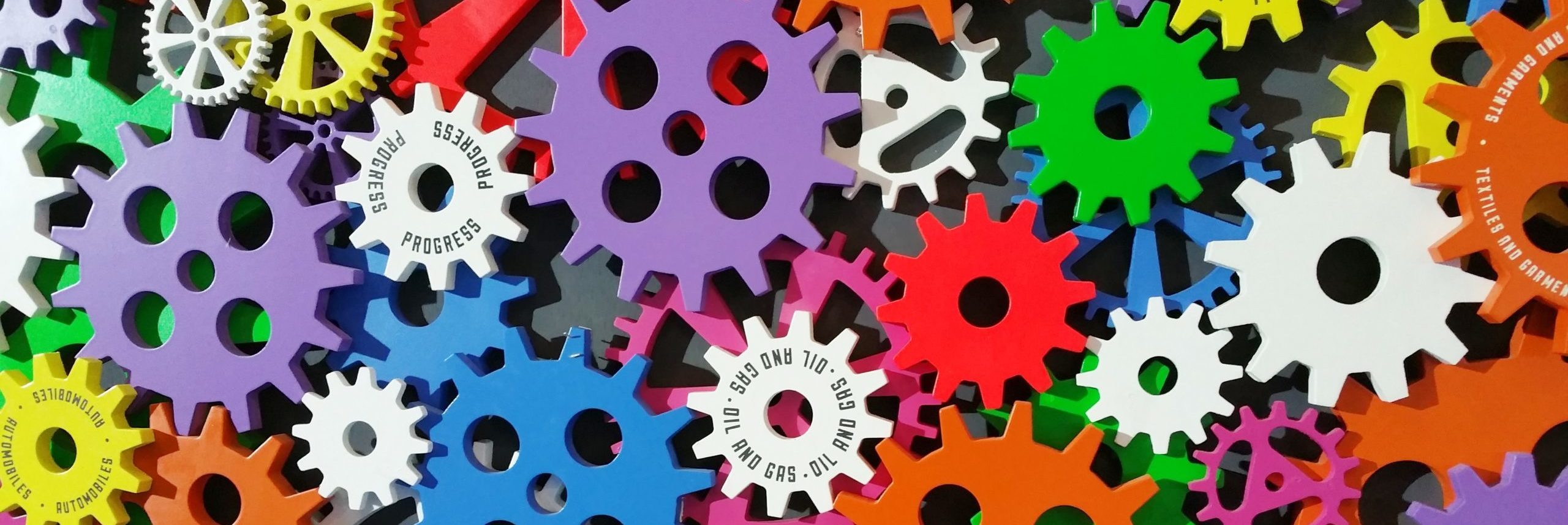 Hidden Opportunities in a Culture of Constant Change