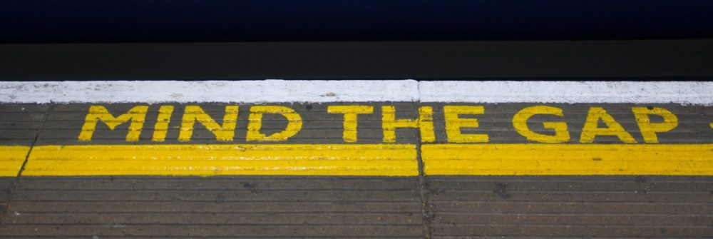 Beware the Leadership Perception Gap