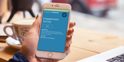 How to do an Effective Employee Engagement Survey