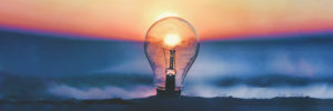 Innovation During Covid: How to Get the Ideas Flowing