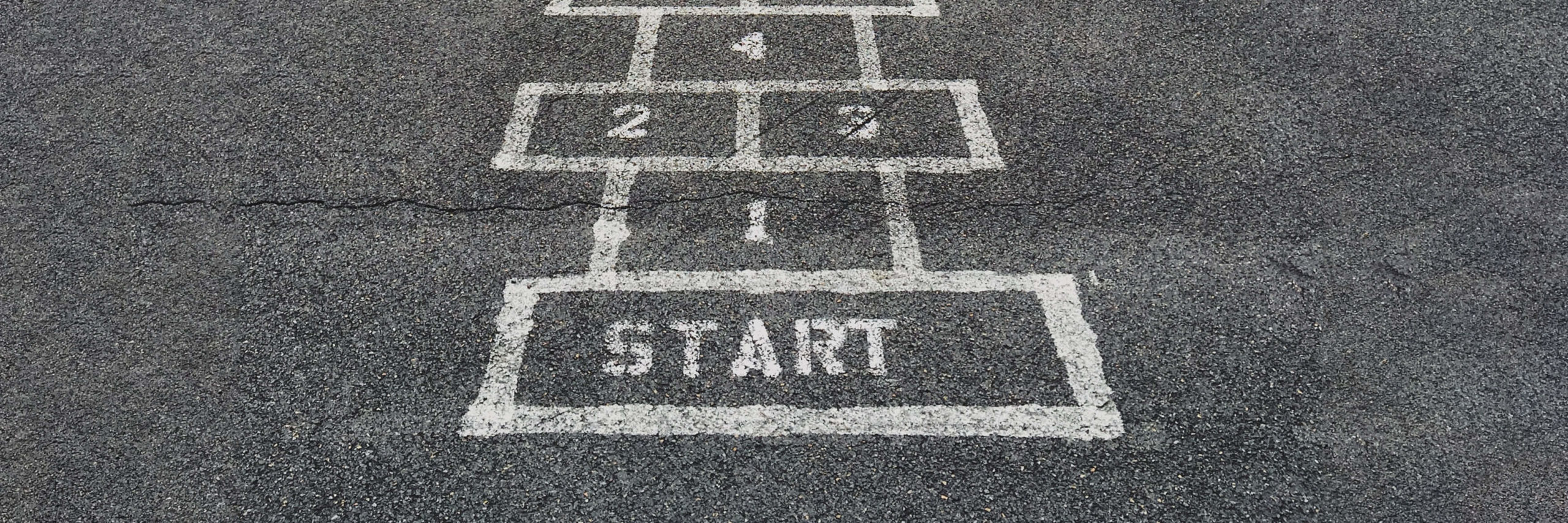 Avoid This Flaw in Your Strategic Planning Process