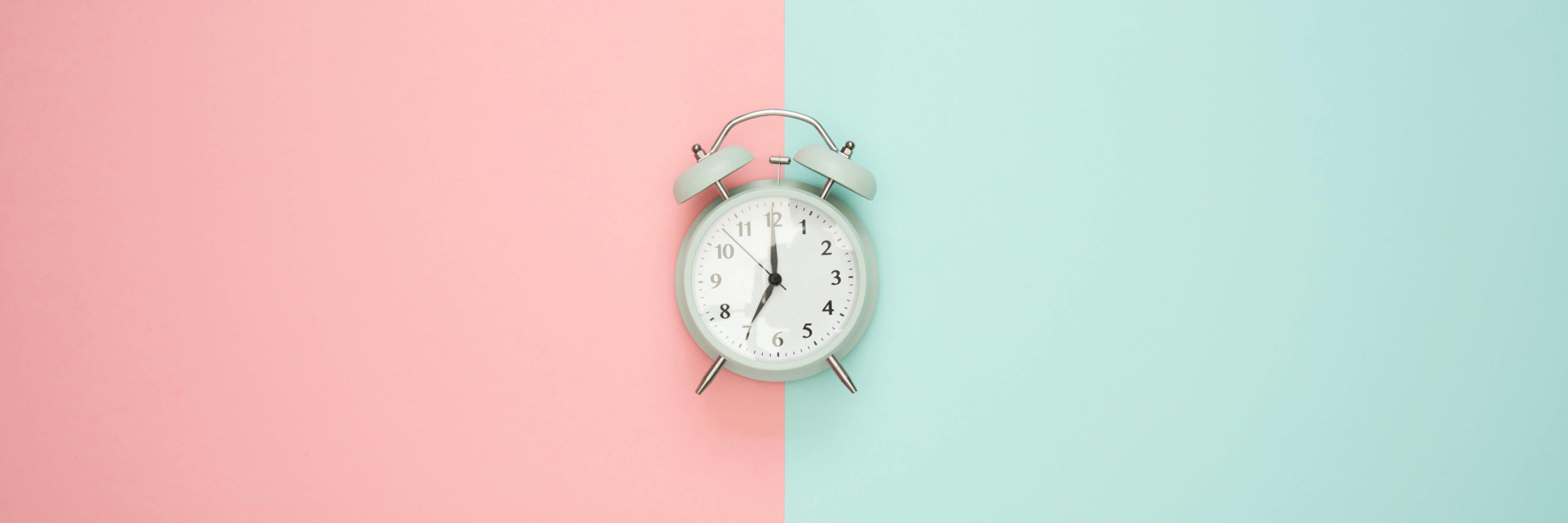 What is Flextime & How to Make it Work For Your Business