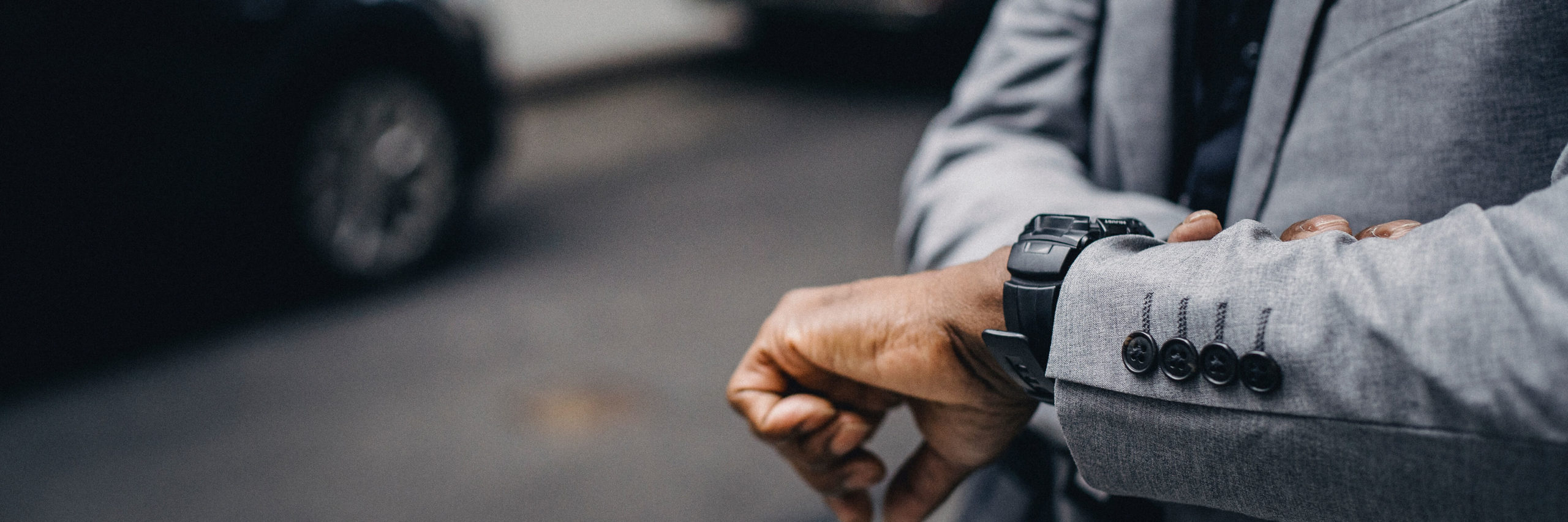 Leaders: Reclaim Your Time