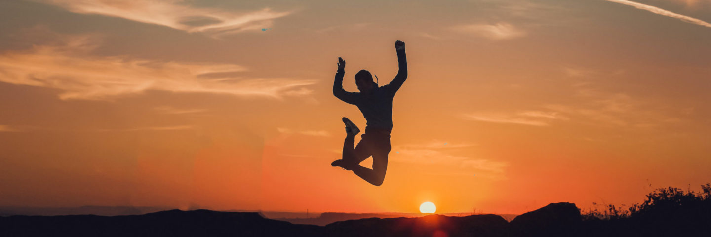 Balancing Wellbeing and Performance: Re-Energizing Your Team