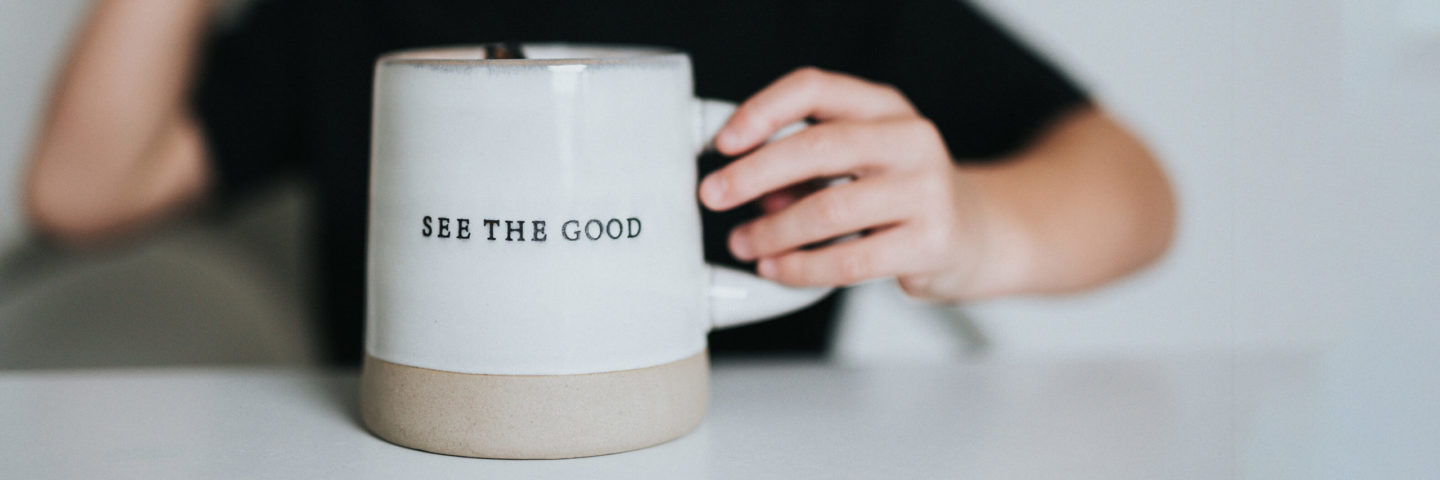 How Our Team Uses Gratitude Each Day