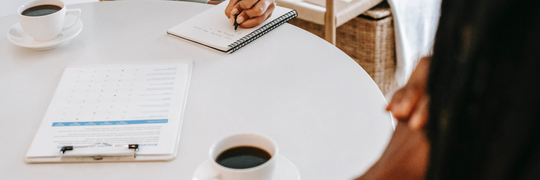 Leadership Lessons: Taking Employee Feedback on Board