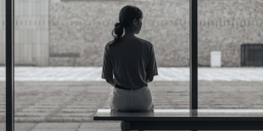 Loneliness, Return to Work, and Employee Mental Health